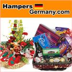 Hampers2Germany