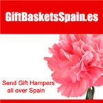 gifts2spain