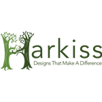 harkissdesigns