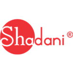 shadanigroup